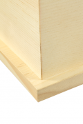 Pine-Box-Detail-1