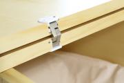 Pine-Box-Hinge
