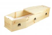 Pine-Box-Open_Composite